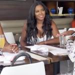 5 Things Revealed on The Real Housewives of Atlanta Season 12 Episode 12 | A Hairy Situation + Watch Full Video… #RHOA