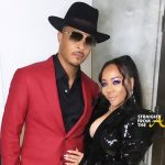 T.I. Pays Homage to Wife & Kids After Tragic Death of Kobe Bryant & Daughter Gianna…