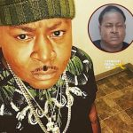 QUICK QUOTES: Trick Daddy Responds to Mugshot Going Viral: 'My feelings don't hurt easily…'