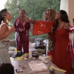 5 Things Revealed on The Real Housewives of Atlanta Season 12 Episode 17 | Greece is the Word + Watch Full Video…