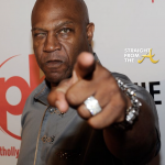 "R.I.P. Tommy ""Tiny"" Lister (Deebo) Dead at 62 