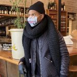 QUICK PIC: Usher Goes Viral For This 'New Look'… (PHOTO)