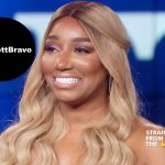 "Nene Leakes Calls for Fans to Boycott: ""Turn Off Your TVs!"" 