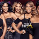 Where's Nene Leakes?! Real Housewives of Atlanta Season 13 Ratings Plummet On 2nd Episode…
