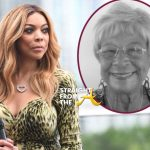 Wendy Williams Pauses Show Production To Travel For Mother's Funeral…